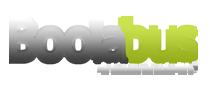 http://www.boolabus.com